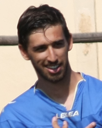 Jan  Muniesa Martinez